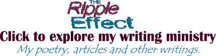 THE Ripple Effect! with text2